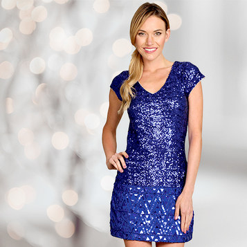 From Zulily.com $44.99